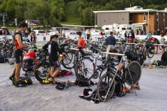 FP-TriathlonStMathieu2021-016