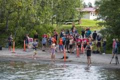 FP-TriathlonStMathieu2021-072