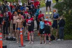 FP-TriathlonStMathieu2021-088
