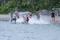 FP-TriathlonStMathieu2021-158