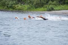 FP-TriathlonStMathieu2021-162