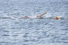 FP-TriathlonStMathieu2021-177