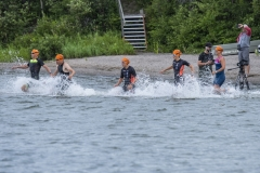 FP-TriathlonStMathieu2021-218