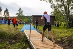 FP-TriathlonStMathieu2021-317