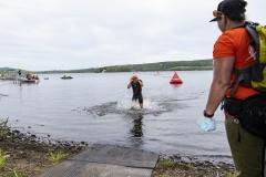 FP-TriathlonStMathieu2021-331