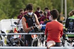 FP-TriathlonStMathieu2021-018