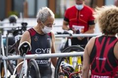 FP-TriathlonStMathieu2021-020