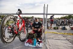 FP-TriathlonStMathieu2021-022