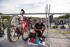 FP-TriathlonStMathieu2021-024