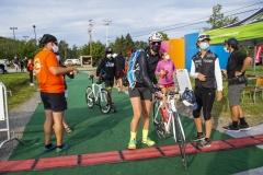FP-TriathlonStMathieu2021-031