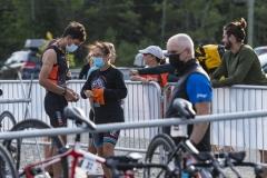 FP-TriathlonStMathieu2021-036