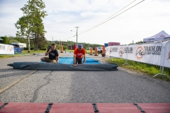 FP-TriathlonStMathieu2021-042