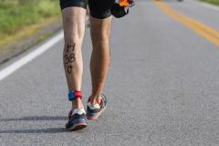 FP-TriathlonStMathieu2021-053