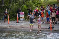 FP-TriathlonStMathieu2021-074