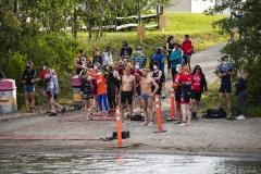 FP-TriathlonStMathieu2021-080