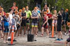 FP-TriathlonStMathieu2021-131