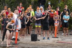 FP-TriathlonStMathieu2021-136