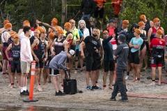 FP-TriathlonStMathieu2021-138