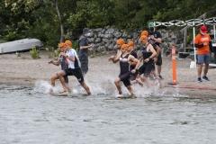 FP-TriathlonStMathieu2021-157