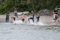 FP-TriathlonStMathieu2021-191